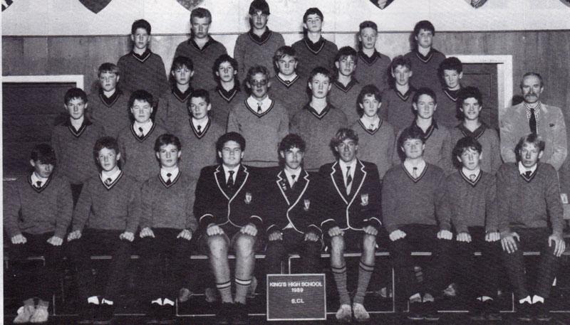 SCl-1989