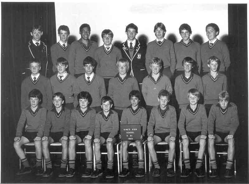 SGi---1985