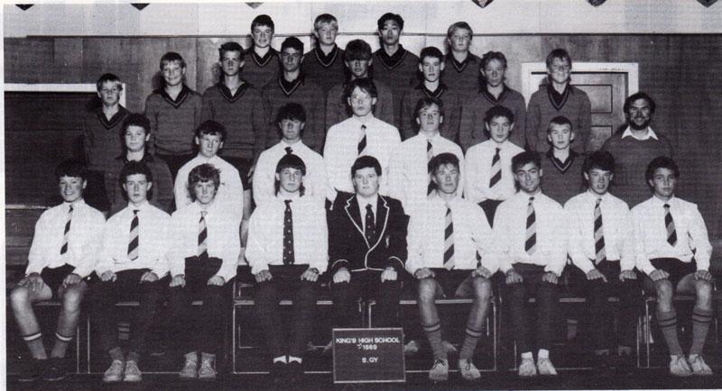 SGy-1989