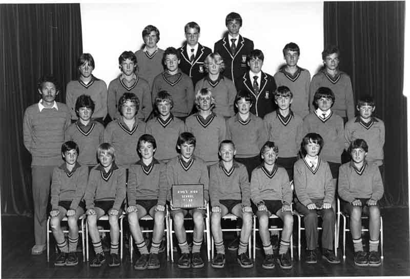 TAd---1985