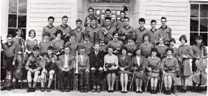 1962-Orchestra