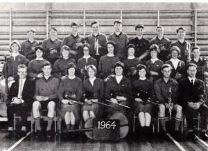 1964-Orchestra