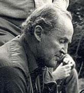 Doug-Coombs