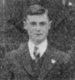 Hugh-Templeton
