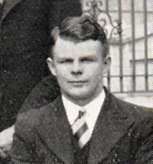 Ian-Murdoch