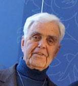 John-Murray
