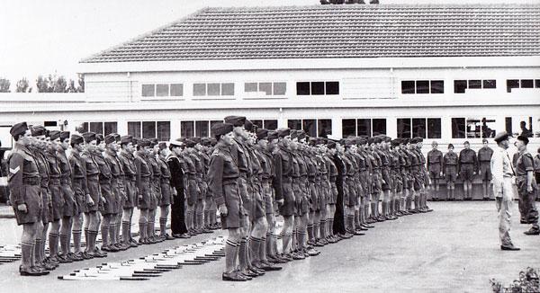 cadets-3