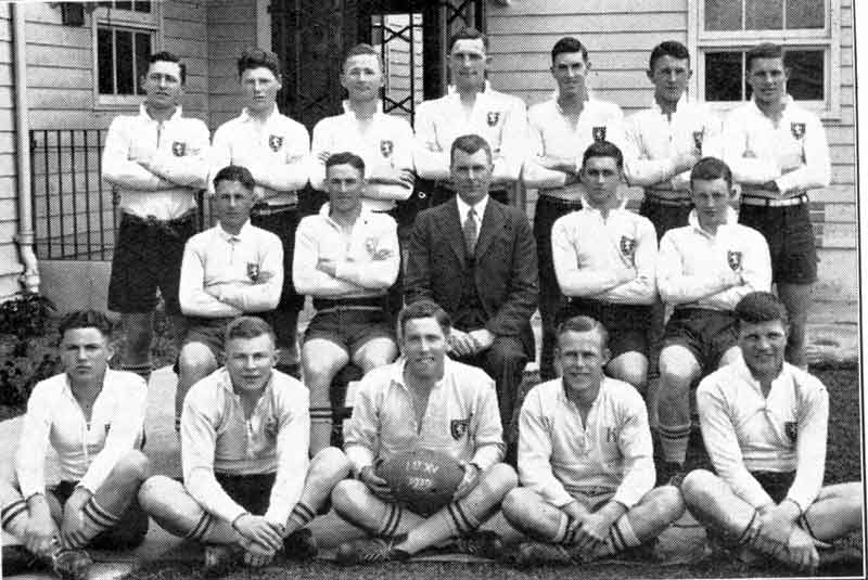 1939---Rugby