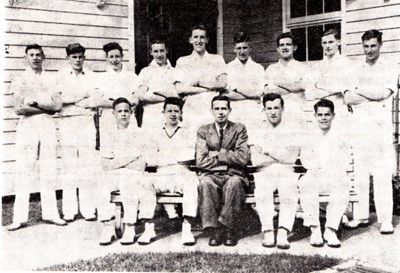 1948-Cricket