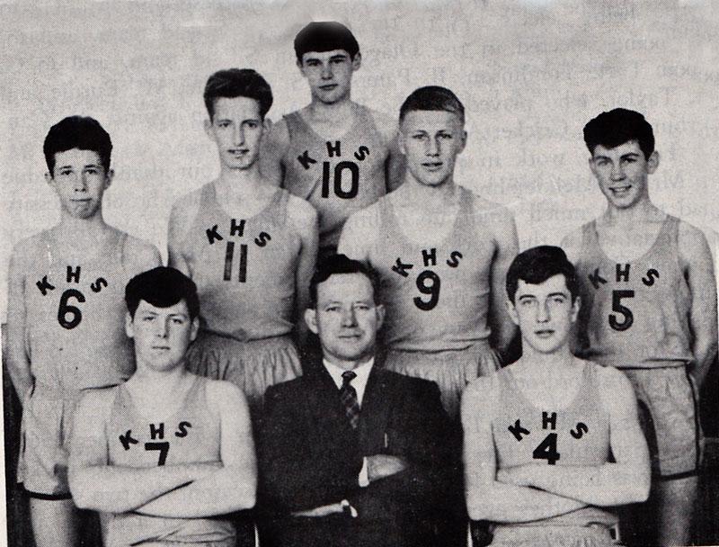 1964_-_Basketball