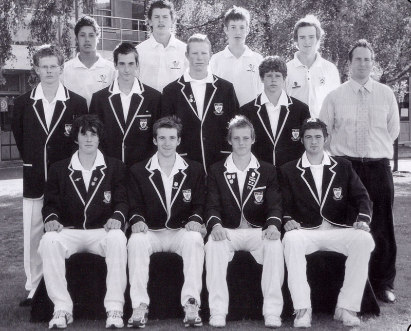 2008-cricket