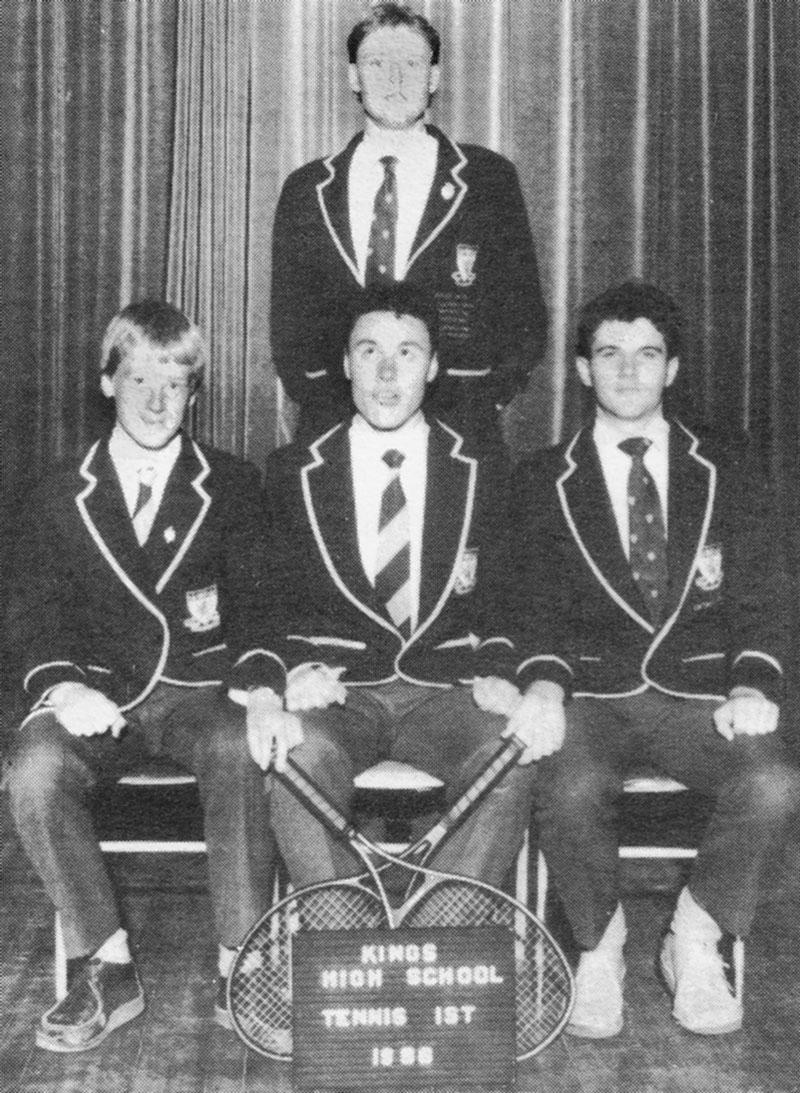 1986-tennis