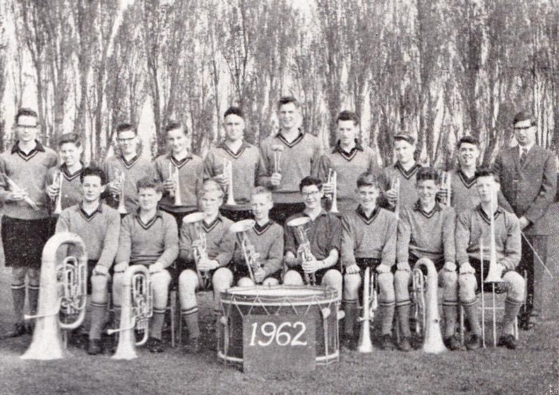 1962-Band