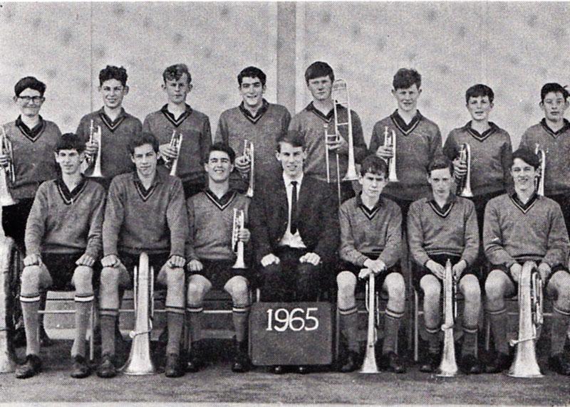 1965-Band